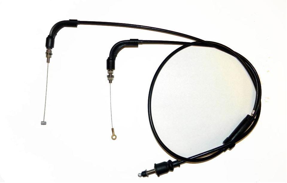 KAWASAKI 1100 Ultra 130 DI 2003-2004  WSM Thredtle Cable 002-097  store