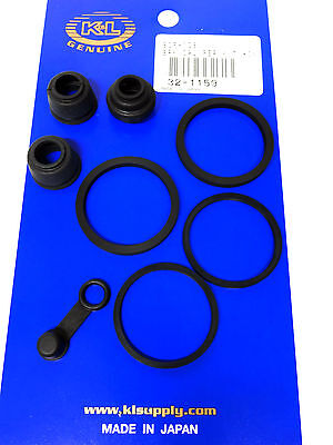 K/&L Supply Brake Caliper Rebuild Kit 32-1606