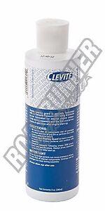 2800-B2-Clevite-Bearing-Guard-Premium-Engine-Assembly-Lube-8oz-Bottle