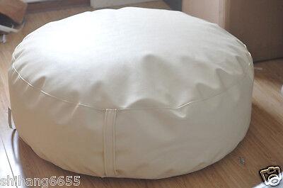 Newborn Posing Soft Bean Bag Photo Props Pillow Bag Infant Photography Cushion