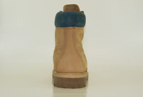 5 Timberland Premium Størrelse 5w Støvler 706686751495 11 A1lts 45 Us Ikon 6 Vanntett tommer U0tnUTq