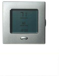 Carrier Edge PRO 33CS2PP2S-03 Digital Thermostat BRAND NEW NO BOX