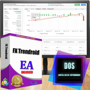 EA-forex-FX-Trendroid-reliable-and-profitable-for-MT4