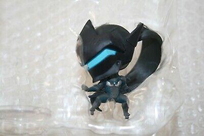 Overwatch Genji mignon mais mortel série 3 Blizzard Figure