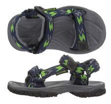 Boys Sandals Green Northside Seaview Sport Sandals Kids Shoes NEW