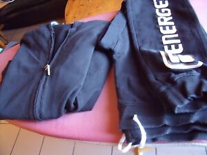 ensemble-veste-jogging-energetics