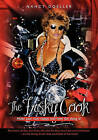 The Frisky Cook by Nancy Doeller (Paperback / softback, 2010)