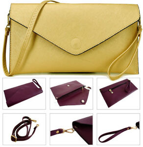 5b21e377f75 Gold Oversize Clutch Bag Clutch Purse Envelope Bag Evening Bag Large ...