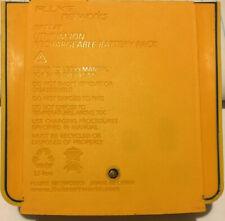 Fluke Dtx 1800 Bp7440 Battery Rebuild