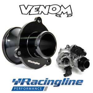 VW-RACINGLINE-IHI-Turbo-Caricatore-MARMITTA-eliminare-VW-POLO-6R-6C-1-8TSI-GTI-2013