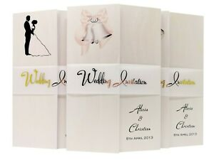 Personalised-Pearlescent-Gatefold-Wedding-Invitations-with-Metallic-Vellum-Bands