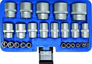 Cles-has-sockets-1-2-6-sided-bgs-tombs-sae-Dimensions-Inches-us-English
