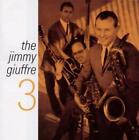 The Jimmy Giuffre 3 von Jimmy Giuffre (2010)