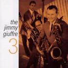 The Jimmy Giuffre 3 von Jimmy Giuffre (2010)
