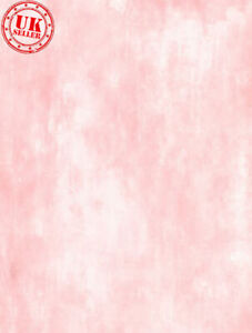 PINK-WHITE-PATTERN-WATERCOLOR-BABY-VINYL-BACKDROP-PHOTO-PROP-5X7FT-150x220CM