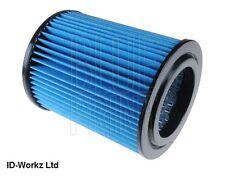 HONDA CIVIC EP3 K20A2 2.0 Type R Filtro dell' aria-Qualità OE
