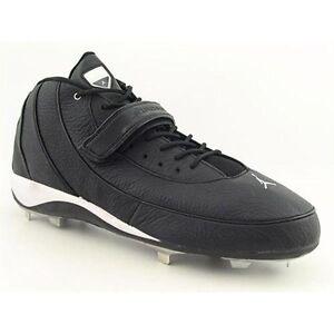 Nike-Jordan-Jumpman-DJ-Baseball-Cleats-Men-039-s-16-NIB-110