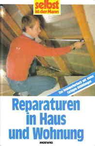 Reparaturen-in-Haus-und-Wohnung