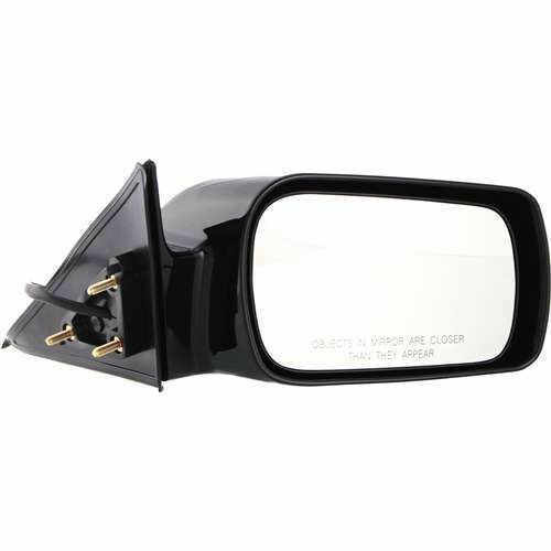 New Passenger Side Mirror For Toyota Avalon 2000-2004 TO1321164