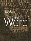 The Word PB Our Sunday Visitor Curriculum -