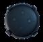 SturdyGrip-Wall-Mount-Ceiling-Mount-for-Amazon-Echo-Dot-3rd-Gen-Black thumbnail 2
