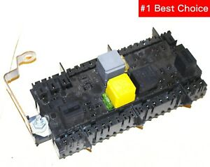 image is loading mercedes-benz-cla-220-cdi-170bhp-diesel-fuse-