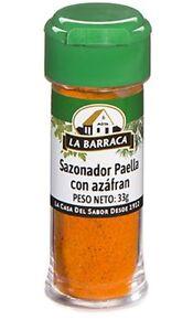 ORIGINAL-SPANISCHE-PAELLA-GEWURTZ-MIT-SAFRAN-33-gr-AUS-SPANIEN