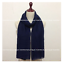100-Cotton-Plain-Wrap-Shawl-Stole-Scarf-Many-Colours-Available-Pashmina thumbnail 12