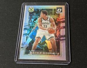 2017-Malcolm-Brogdon-Optic-Prizm-Silver-83
