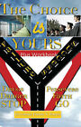 The Choice Is Yours by Frank V James (Paperback / softback, 2007)
