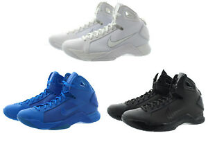 099e17300c48 Image is loading Nike-820321-Mens-Hyperdunk-08-Retro-Basketball-High-
