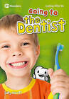 Looking After Me: Going to the Dentist: Level 2: Readers by Ian K. Smith, Sally Hewitt (Paperback, 2014)