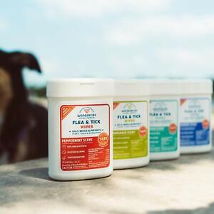 Wondercide-Natural-Flea-Tick-and-Mosquito-Control-for-Dogs-Cats-and-Home