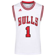purchase cheap 3c727 851d8 item 3 adidas DERRICK ROSE BASKETBALL JERSEY CHICAGO BULLS MEN S NBA  REPLICA VEST -adidas DERRICK ROSE BASKETBALL JERSEY CHICAGO BULLS MEN S NBA  REPLICA ...