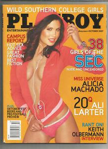Playboy-October-2007-Alicia-Machado-Miss-Universe-Ali-Larter-Oktoberfest-etc