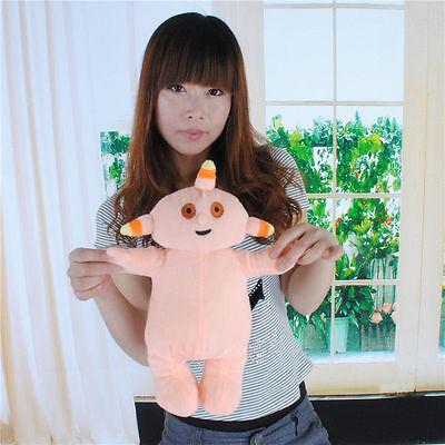 "Fun 15"" In The Night Garden Figures Soft Plush Doll Kids Boy Girl Toy Xmas Gift"