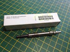 Vauxhall Astra Zafira Glow Plug (Singles) New Genuine GM Long Life Plug 95508489
