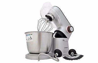 Bosch Mum9d33s11 Kitchen Appliance Optimum Ebay