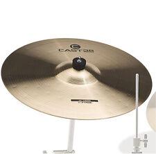 "SONOR CB8 14C 14"" Crash Cymbal Becken"