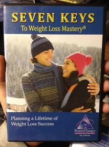 7-Keys-To-Weight-Loss-Mastery-Lifetime-of-Success-Positive-Changes-Hypnosis