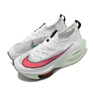 Nike-Air-Zoom-Alphafly-Next-Watermelon-White-Red-Black-Women-Running-CZ1514-100