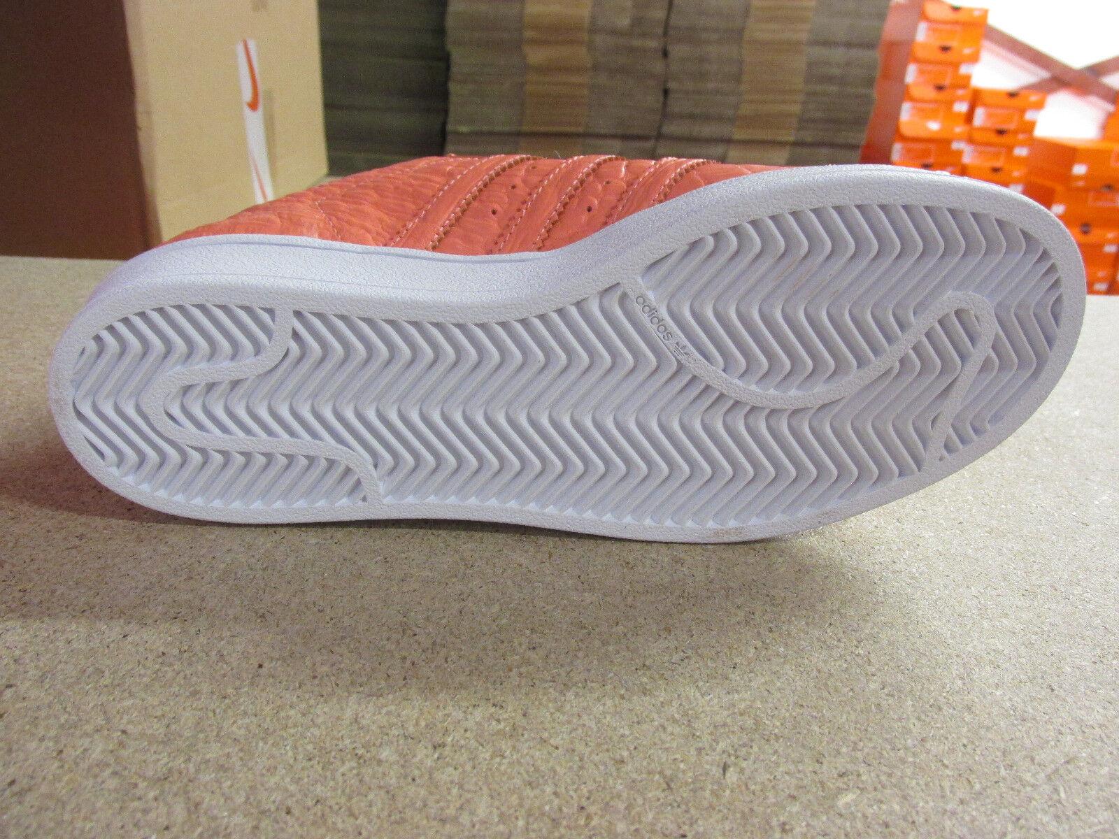Adidas originals superstar AQ2721 AQ2721 AQ2721 womens trainers sneakers shoes 5d7806