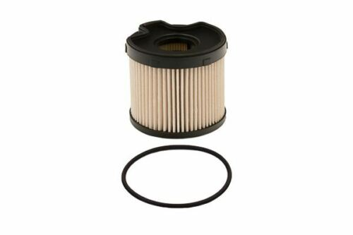 LANCIA SUZUKI SANTANA MOTOR PEUGEOT Fuel Filter for CITROEN FIAT