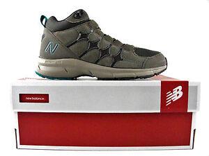 New-Balance-Acteva-Lite-sneaker-womens-size-7-5