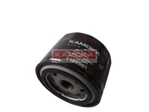 Ölfilter Kamoka F105901