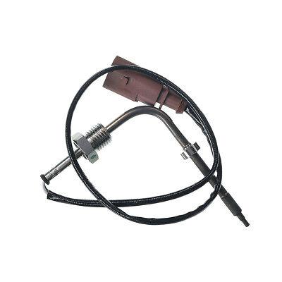 Abgastemperatursensor vor Diesel für Porsche Cayenne 92A VW Touareg 7P 7P 3.0L