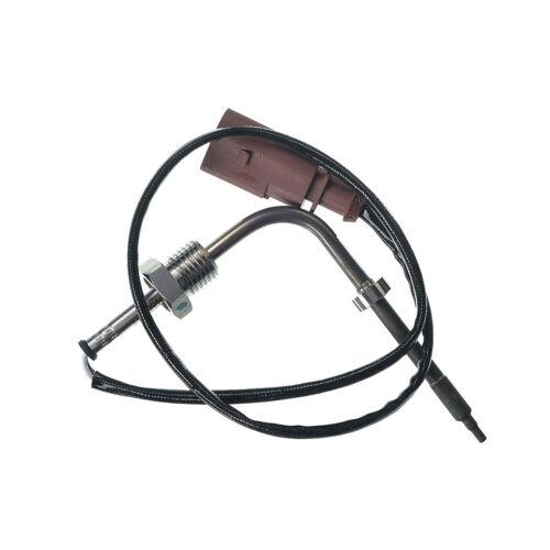 Abgastemperatursensor vor Rpf für Porsche Cayenne VW Touareg 3.0L 059906088BR