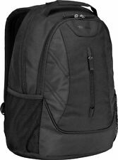 Targus Ascend Backpack for up to 16-Inch Laptop Computer Bag, Black NEW