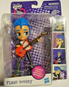 My-Little-Pony-Equestria-Girls-Flash-Sentry