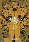 Dogs: Bullets and Carnage by Shirow Miwa (Paperback, 2015)